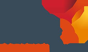 Mining3 Logo