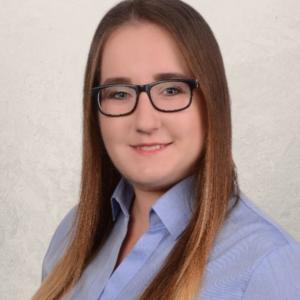 Image of Alicja Polewacz