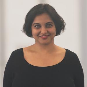 Image of Devika Bhatia