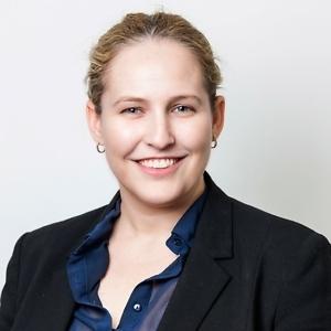 Kaylene Gulich